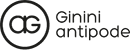 Ginini-antipode Carrière Logo